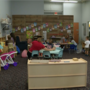 Kalamazoo child care center offers free services to low-income families
