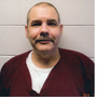 Ex-death row inmate to be released from Va prison