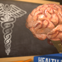 Ohio school closing for 2 days after students diagnosed with viral meningitis, mono