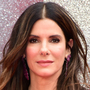 Sandra Bullock's father dies at age 93