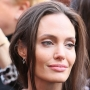 Angelina Jolie: 'I wish my mother had the same info I did about cancer'