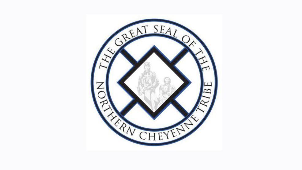Northern Cheyenne Tribes President Plans To Resign Keci