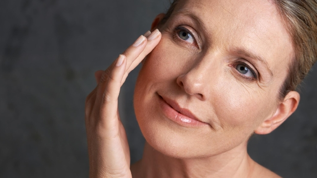 How to Get Younger-Looking Skin: A Three-Step Approach to Anti-Aging