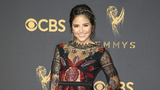 Photos: Red Carpet Arrivals at the Emmys