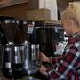 Nebraska coffee shops react to concerns over coffee
