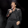 Lionel Richie cancels Vegas show to help family evacuate from wildfires