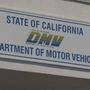 Local DMV offers Real ID: What is it?