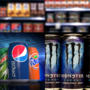 Proposed bill would ban people from using food stamps on soda and 'junk food'