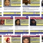 D.C. Police: No uptick in human trafficking, missing person cases declining