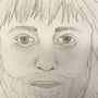 Saginaw Township PD looking to identify sketched suspect