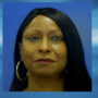 Police searching for missing Woodlawn woman