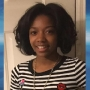 MISSING: 13-year-old girl from Baltimore