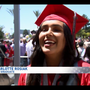 16-year-old graduates from UNLV with 3.9 GPA, will return for law school