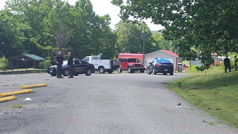 Putnam County deputies investigating shooting | WVAH