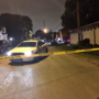 Man found shot, killed on East Columbus street