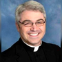Ohio priest arrested, accused of impregnating 17-year-old altar girl