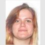Virginia State Police search for missing 19-year-old woman who may have been abducted