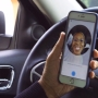 Uber to start requiring drivers to post selfies