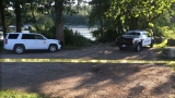 Body discovered in Snohomish River, investigation ongoing
