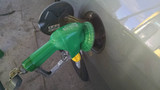 Gas prices drop in Green Bay, Fox Valley areas