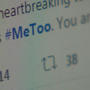 #MeToo movement goes viral in an effort to combat sexual harassment, assault