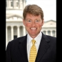 Koster gets new job with Centene Corp.