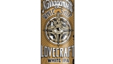 Narragansett Beer rolls out new H.P. Lovecraft inspired ale