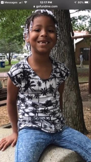 Family Heartbroken| 7-year-old hit and killed walking home from school