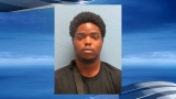 Suspect charged in Little Rock apartment homicide