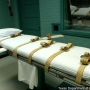 US Supreme Court rejects Arkansas' 9 death row challengers