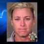 Abby Wambach pleads guilty to DUII, will enter diversion program