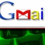 Sophisticated email phishing scam fooling even tech-savvy Gmail users