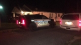 Beaumont police investigating shooting