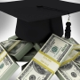 Illinois Sheriffs' Association Announces Scholarships Available