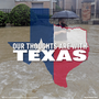 KFOX14/CBS4 is 'Standing Strong for Texas'