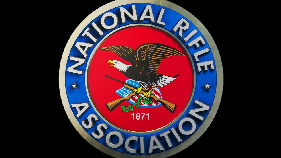 an inside look at the national rifle association and the institute for legislative action Nra institute for legislative action  gun safety inside the home  training and education better than the national rifle association, .