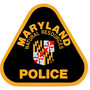 Officials identify body recovered from Maryland river