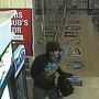 Loudoun Co. Sheriff releases photos of 4 armed robbers at Sterling convenience store