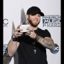 Brantley Gilbert, Goo Goo Dolls to perform in CNY this summer