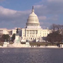 Lawmakers weigh in on government shutdown