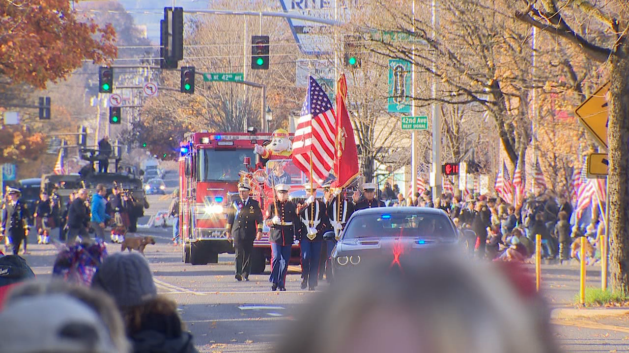 45th annual Portland Veterans Day Parade - 01.png