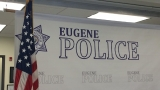 Man sues Eugene Police claiming racial discrimination, unlawful arrest