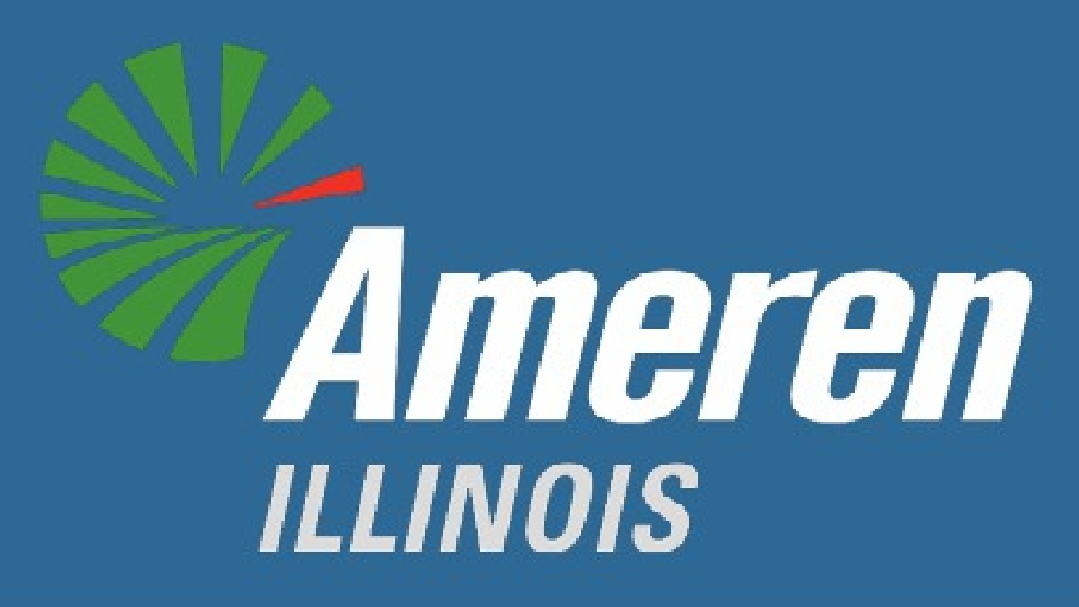 Ameren Illinois Activates Emergency Operations Center Wrsp