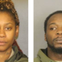 Rochester man, woman arraigned for two murders in 13 days