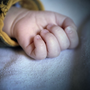 Infant safe after being left in baby box near Michigan City