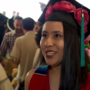 Undocumented students celebrate graduation at PSU amid polarized politics