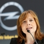 PSA Group exploring takeover of GM's European unit Opel