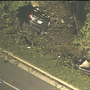 Police: 11 separate crashes in 5 hours on Baltimore Washington Parkway Tuesday morning