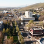 $7.5 million granted to Carson City for South Carson Street Complete Streets Project