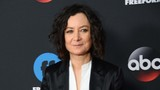 Reports: ABC considering rebranded 'Roseanne' spin-off starring Sara Gilbert
